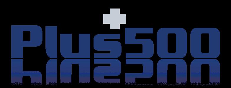 Recenzja Plus500 w Polsce