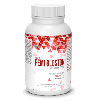 Buy Remi Bloston in Europe