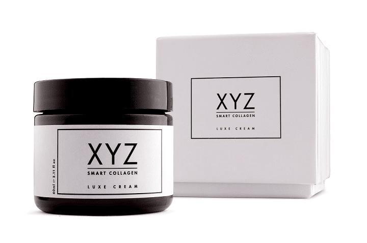 Kupite XYZ Smart Collagen Hrvatska