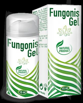Kupite Fungonis Gel Hrvatska