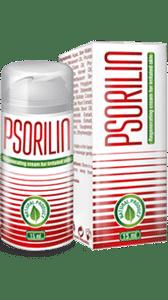 Kupite Psorilin Hrvatska