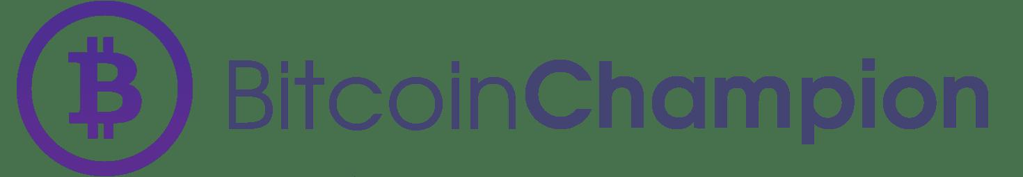 Apžvalga Bitcoin Champion Lietuvoje