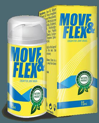 Kupite Move&Flex Hrvatska