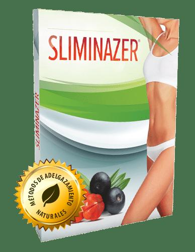 Comprar Sliminazer en España