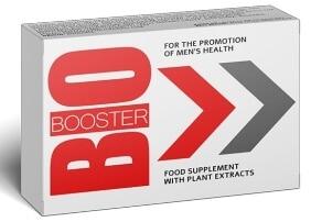 Cumpără BioBooster în România