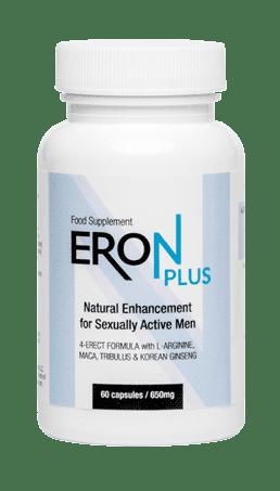 Comprar Eron Plus em Portuga