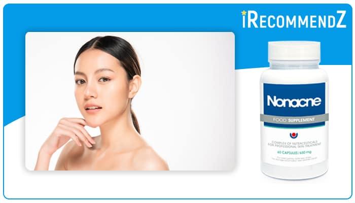 Nonacne ¿Nonacne es dañino para la salud? ¿Cuáles son los efectos secundarios?