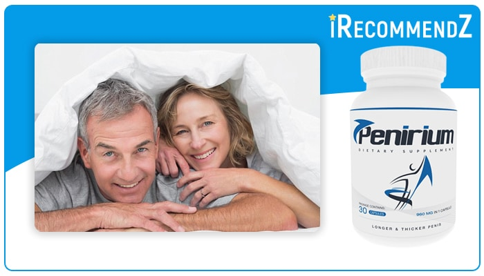 Penirium What is it?