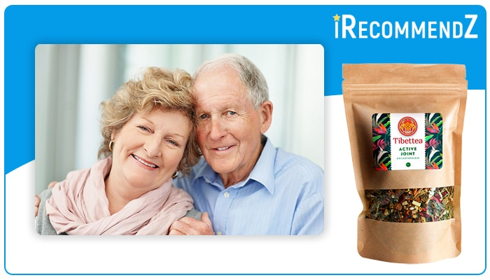 Tibettea Active Joint ¿Tibettea Active Joint es dañino para la salud? ¿Cuáles son los efectos secundarios?