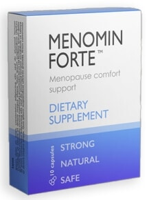 Buy Menomin Forte in Europe