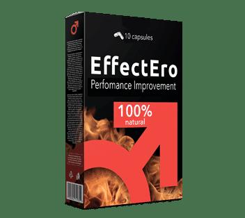 Pirkti EffectEro Lietuvoje