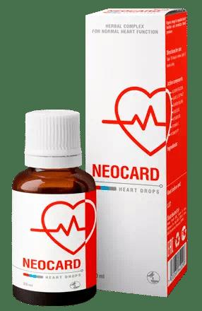 Kupite Neocard Hrvatska