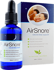 Comprar AirSnore en España