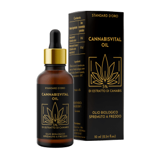 Kupite Cannabisvital Hrvatska