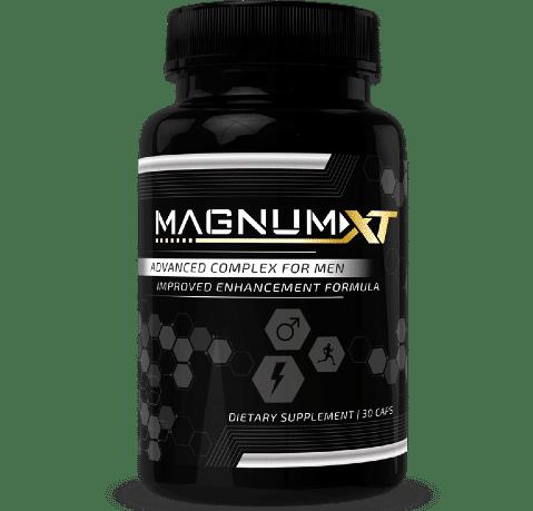 Nopirkt MagnumXT Latvijā