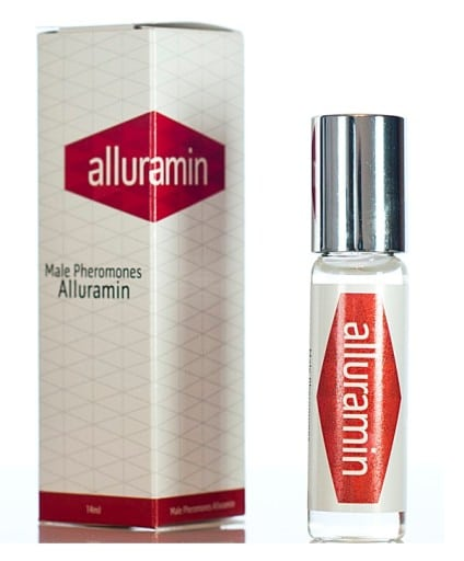 Pirkti Alluramin Lietuvoje