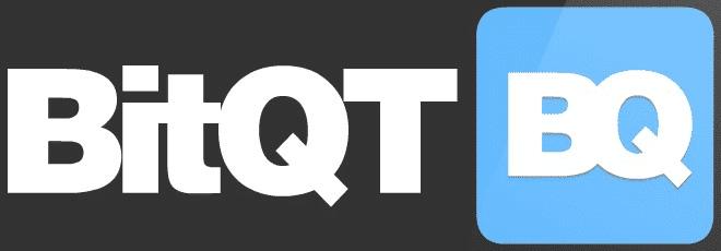 Pregled BitQT Hrvatska