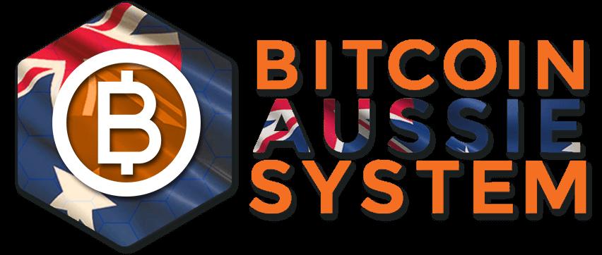 Pregled Bitcoin Aussie System Hrvatska