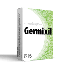 Kup Germixil w Polsce