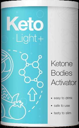 Comprar Keto Light+ en España