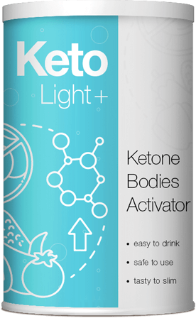 Pirkti Keto Light+ Lietuvoje