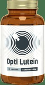 Kupite Opti Lutein Hrvatska