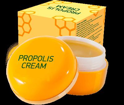 Kup Propolis Cream w Polsce