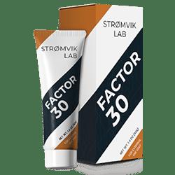 Pirkti Factor 30 Lietuvoje