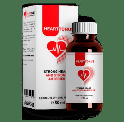 Cumpără HeartTonus în România