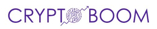 Recenzja Crypto Boom w Polsce