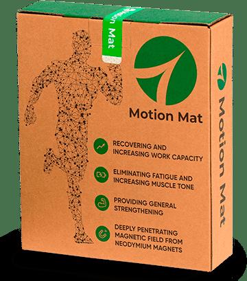 Comprar Motion Mat en España