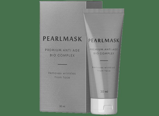 Kup Pearl Mask w Polsce