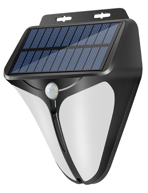 Comprar SolarGuard Pro en España