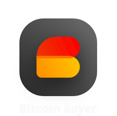 Revisar Bitcoin Buyer en España