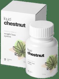 Pirkti Liquid Chestnut Lietuvoje