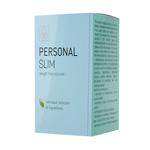 Comprar Personal Slim en España