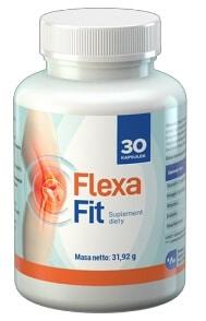 Koupit Flexafit v České republice