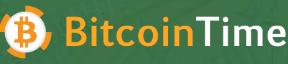 Pregled Bitcoin Time Hrvatska