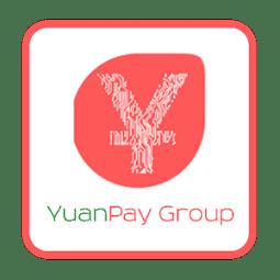 Recenzja Yuan Pay w Polsce