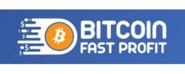 Pārskats Bitcoin Fast Profit Latvijā