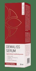 Kup Demaliss Serum w Polsce