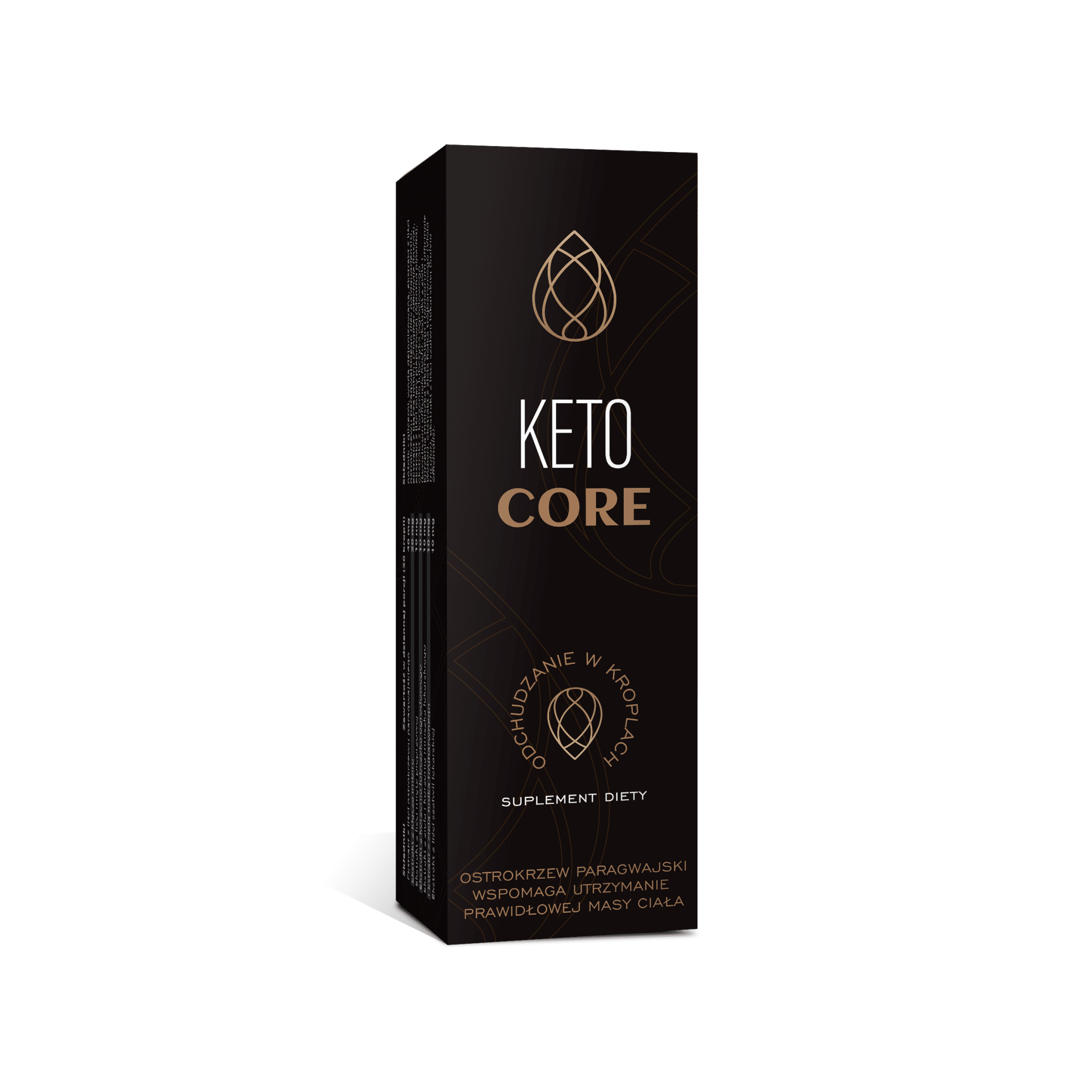 Pirkti Keto Core Lietuvoje