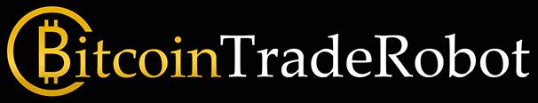 Recenzja Bitcoin Traderobot w Polsce