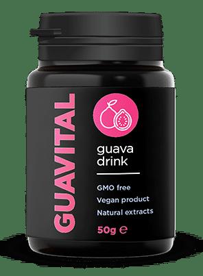 Cumpără Guavital în România