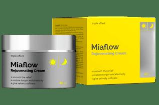 Pirkti Miaflow Lietuvoje