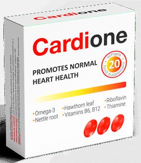 Kupite Cardione Hrvatska