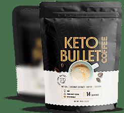 Cumpără Keto Bullet în România