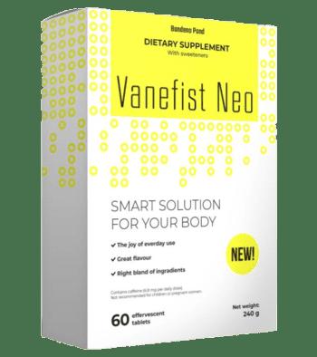 Cumpără Vanefist Neo în România